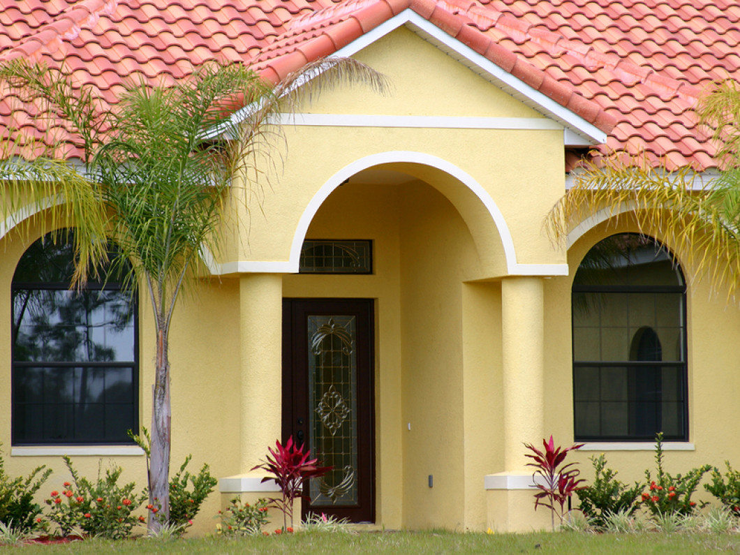 wind mitigation for insurance tampa fl